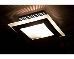 Lampa Sufitowa Plafon / Kinkiet Jupiter