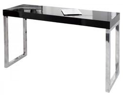 Invicta Interior Biurko Desk - i22093