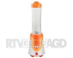 Blender Eldom Fitto BLP10