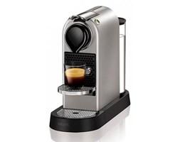 Ekspres KRUPS-NESPRESSO Nespresso XN740B