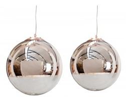 Invicta Interior Lampa Wisząca Globe III 30cm - i35550