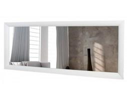 Invicta Interior Lustro Reflection - i35086