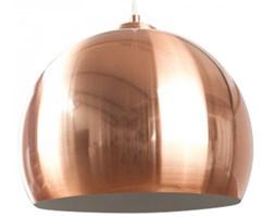 Invicta Interior Lampa Wisząca Copper Ball - i22973