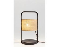 Lampa Stołowa Nature Rim Kare Design 39688