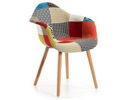 LaForma Krzesło Kenna I kolorowe - C631J35