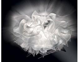 VELI Prisma plafon / kinkiet