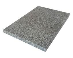Kamień na grilla Silver Star 40x30 [cm]