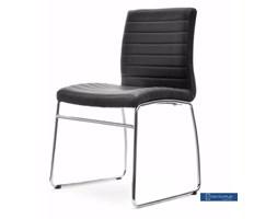 Krzesło Cedar