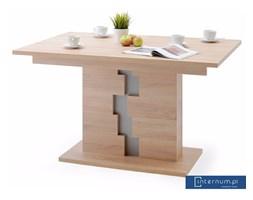 Stół rozkładany Lars