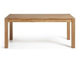 LaForma Stół Indra drewniany - CC0006M40