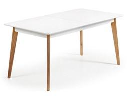 LaForma Stół Metty Rozkładany - Y008L05