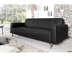 Sofa rozkładana Florida Black 215cm (Z35846)