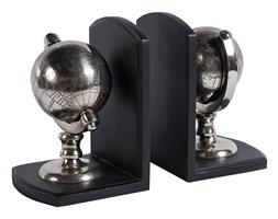 Gabinet Podpórka Globus Dekoracja Gabinetowa Stylowe Dodatki Do Gabinetu Belldeco Modern Glamour