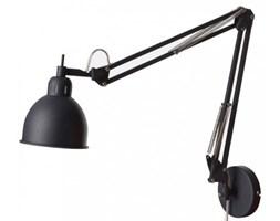 Frandsen Lighting Lampa Ścienna Job szara - 4148 016011