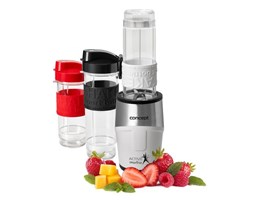 Mikser CONCEPT Smoothie Maker SM-3380