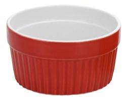Ceramiczna miseczka, kokilka wielofunkcyjna 185 ml - 1 sztuka