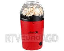 Urządzenie do popcornu Łucznik AM 6611 C