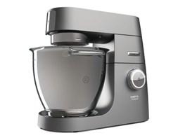 KENWOOD-AGD Chef KVL8400S