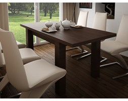 Stół rozkładany 001