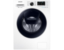 Pralka Samsung Add Wash WW70K5210VW