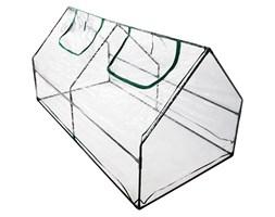 Szklarnia transparentna COVER X61210110 Progarden