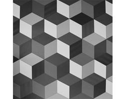 Wykładzina PCV Sigma 3D Ciemna Cube it Cubes