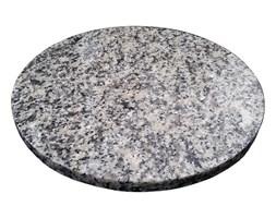 Kamień do pieczenia pizzy Silver Star fi37 [cm]