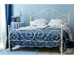 Łóżko Artbed Collection