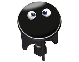 Termiczny korek odpływowy Pluggy® Thermo Monster, WENKO