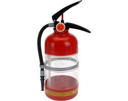 Dozownik do napojów - dystrybutor, 550 ml