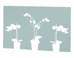 Folia okienna MOTIV samoprzylepna, 300 cm - wzór Orchidea, WENKO