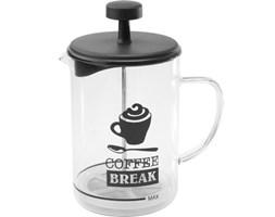Spieniacz do mleka Coffe Break