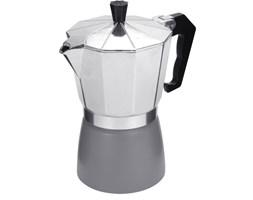 Zaparzacz ciśnieniowy do kawy ESPRESSO - czajniczek kawowy