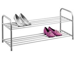 Stojak na buty, obuwie, 2 poziomy, ZELLER