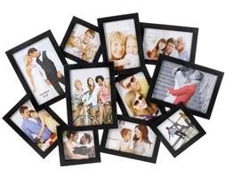 Ramka na 11 zdjęć, zdjęcia - multirama