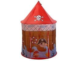 Namiot do zabaw PIRAT - wigwam, kryjówka