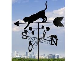 Wskaźnik kierunku wiatru CAT, WENKO