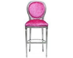 Hoker Posh Różowy Kare Design 80481