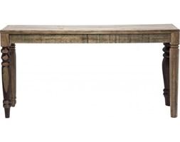 Kare Design Konsola Duld Range - 79215