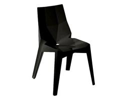 Krzesło DOAN