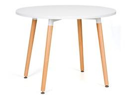 Stół SOLIDET 100