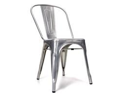 Krzesło DIXTRA BRUSHED