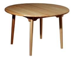 Stół EDMOND