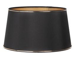 Abażur Grand Gatsby Gold 26,5x31,5x18cm