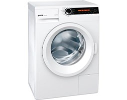 Pralka GORENJE W6723/IS