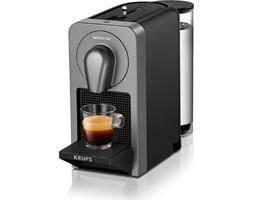 Ekspres KRUPS-NESPRESSO Nespresso Prodigio XN410T