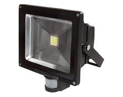 Plafoniera Led Tokar 12w 4000k : Oświetlenie bemko wyposażenie wnętrz homebook