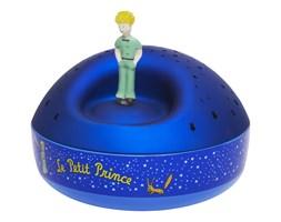 LE PETIT PRINCE - Projektor/Pozytywka Niebieski Śr.12cm
