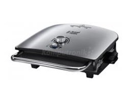 Grill Russell Hobbs GRILL AND MELT 22160