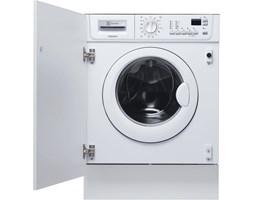 Pralka ELECTROLUX EWG147410W